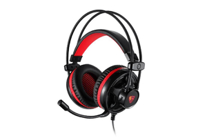 MOTOSPEED H11 headset